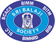 Balaji College of Arts, Commerce and Science (BCACS)